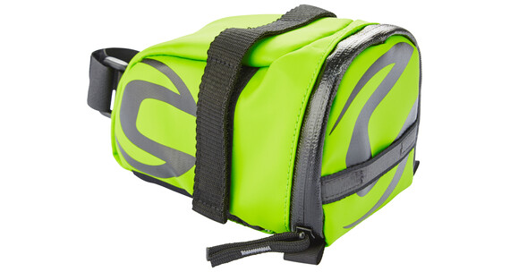 Cannondale Speedster 2 Seat Bag M Green